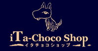iTachoco Shop(Japanease Only)